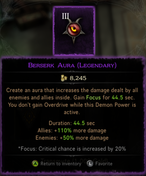 Berserk-aura.png