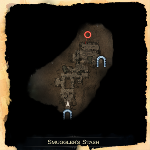 Smuggler's Stash.png