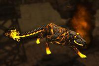 HellhoundCharger.jpg