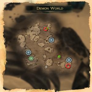 Demon World.png