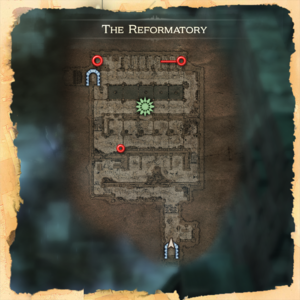 The Reformatory.png