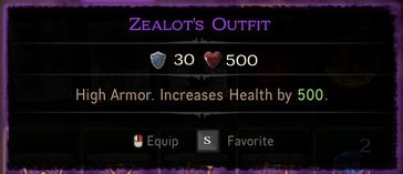 Zealot outfit description.jpg