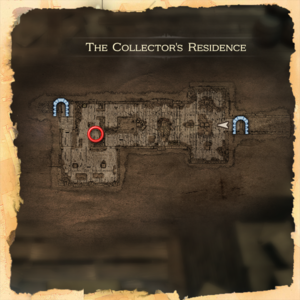 The Collesctor's Residence.png