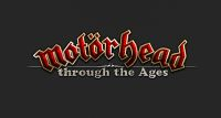 Motorhead Through the Ages.jpg