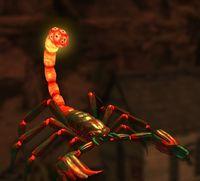 ScorpionArtillery.jpg