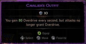 Cavalier outfit desc.jpg