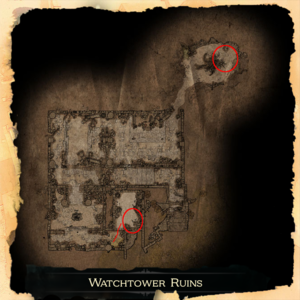 Watchtower ruins.png