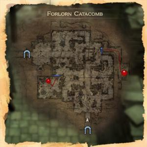 Forlorn Catacomb.png