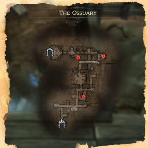 The Ossuary.png
