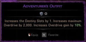 Adventurer outfit description.jpg