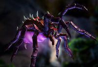 DemonSpider.jpg