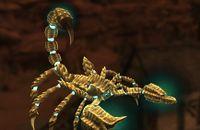 ScorpionBasher.jpg