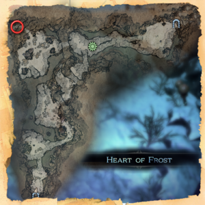 Heart of Frost.png