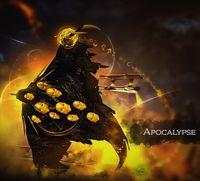 ApocalypseBoss.jpg