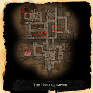 The High Quarter.png