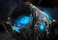 SpiderNest.jpg