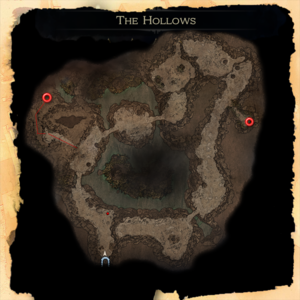 The Hollows.png