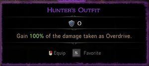 Hunter outfit description.jpg