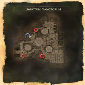 Sanctum Sanctorum.png