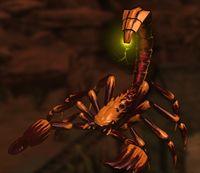 ScorpionBarrager.jpg