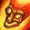 SpontaneousCombustion.png