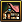 Dorf-Grundlagen