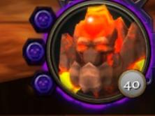 Elder icon.png