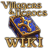 villagersandheroes.gamepedia.com