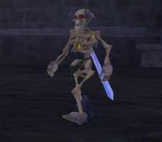 Undead.png