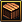 Btn items.png