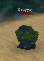Craggej..png