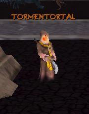 Tormentortal.jpg