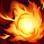 VolcanicBlast.png
