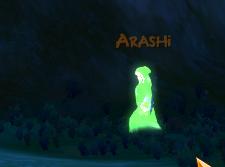 Arashi.png