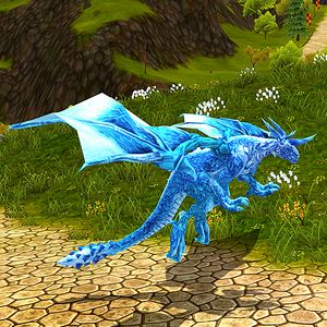 Ice Dragon.jpg