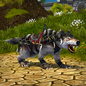 Grey Wolf.png