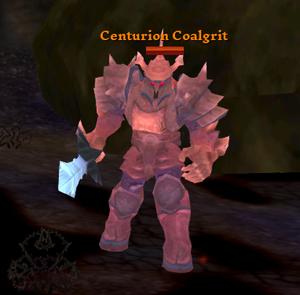 Centurion coalgrit.png