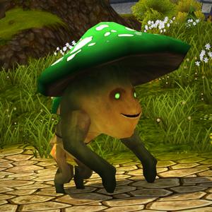 Green Fungi.png