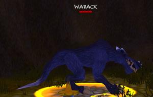 Warack.png