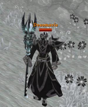 Desomavis.png