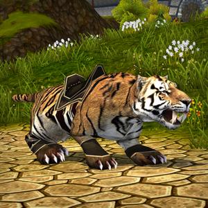 Bengal Tiger.png