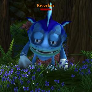Rivorker.png