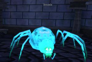 Jyraxia.png