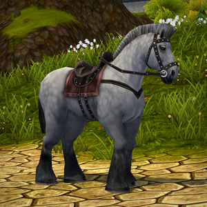 Grey Horse.png