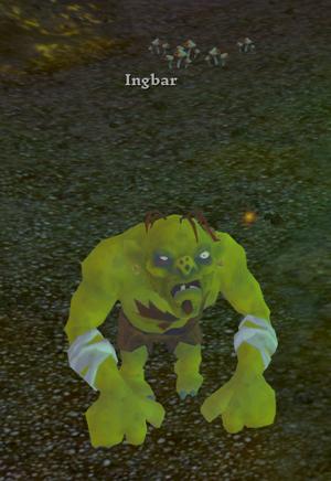 Ingbar.png
