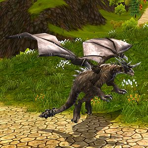Tundra Dragon.jpg