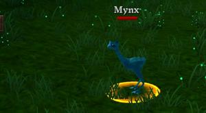 Mynx.png