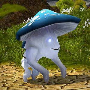 Blue Fungi.png
