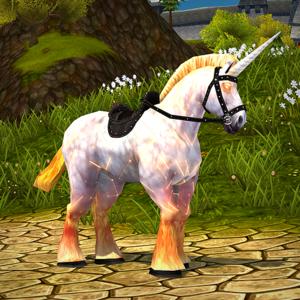 Starfire Unicorn.png