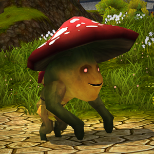 Red Fungi.png